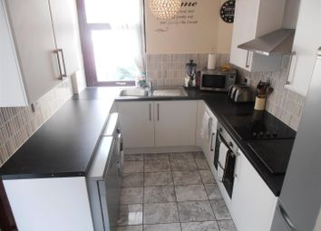 3 bed terraced house to rent in Brunton Road, Lancaster LA1