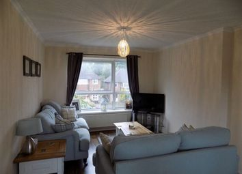 Thumbnail 2 bed flat to rent in Blackberry Lane, 139 Blackberry Lane, Four Oaks, Sutton Coldfield
