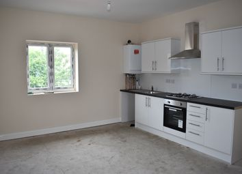 Thumbnail Studio to rent in Northcote Avenue, Southall