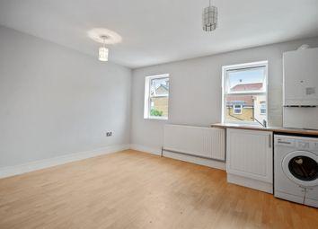 Thumbnail Flat for sale in Carshalton Grove, Sutton