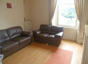 Thumbnail 1 bed flat to rent in Skene Street, Aberdeen