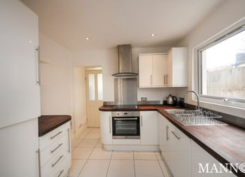 Thumbnail 3 bed property to rent in Pascoe Road, Hither Green