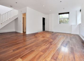 Thumbnail 2 bedroom semi-detached house to rent in Lauriston Road, The Old Forge