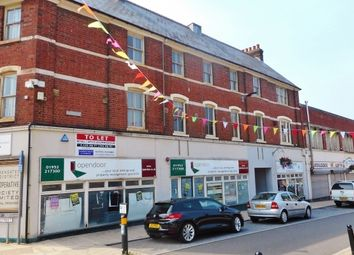 Thumbnail Commercial property for sale in 10 Oxford Street, Oakengates, Telford, Shropshire