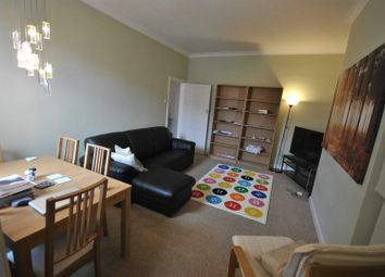 Thumbnail 1 bedroom property to rent in Helmsley Road, Newcastle Upon Tyne