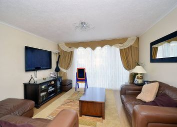2 bed maisonette to rent in Caledonian Road, Caledonian Road, London N7