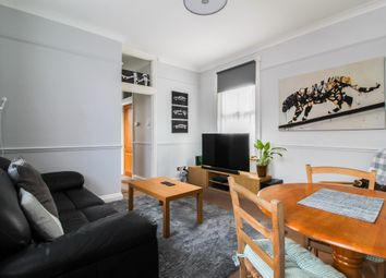 Thumbnail 1 bed flat for sale in Canewdon Road, Westcliff-On-Sea