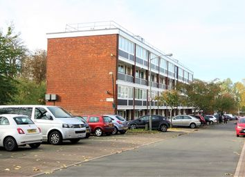 Thumbnail 4 bed flat to rent in Sherfield Gardens, London