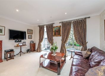 5 bed end terrace house for sale in Cumberland Street, London SW1V
