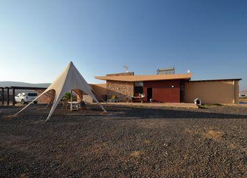 Thumbnail 3 bed country house for sale in Los Llanos De La Concepcion, Puerto Del Rosario, Fuerteventura, Canary Islands, Spain