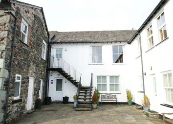 Thumbnail 1 bed flat for sale in 6 Harney Peak, Portinscale, Keswick, Cumbria