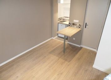 Thumbnail 1 bed apartment for sale in 34000, Montpellier, Fr