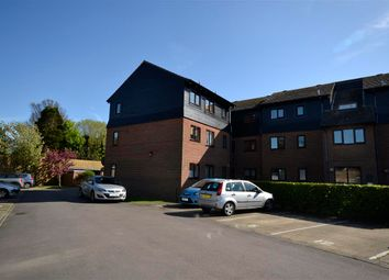 Thumbnail 2 bed flat to rent in Lovell Court, Mill Road, Eastbourne