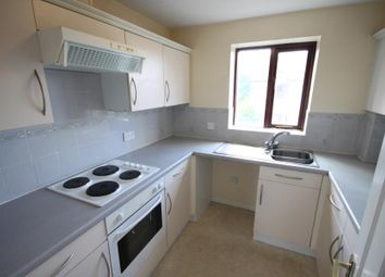 Thumbnail 2 bed flat to rent in Ashleigh Court, Waltham Abbey