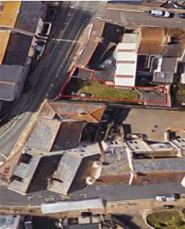Thumbnail Land for sale in High Street, Fortuneswell, Portland