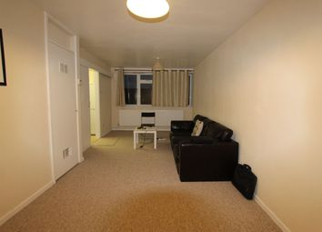 Thumbnail 1 bedroom flat to rent in Northumberland Park, London