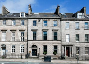 4 bed flat for sale in 12A York Place, New Town, Edinburgh EH1