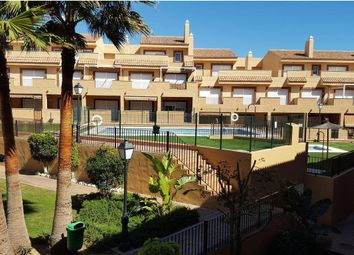 Thumbnail 1 bedroom apartment for sale in Casares Playa, Costa Del Sol, Andalusia, Spain