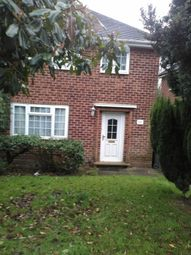 Thumbnail 3 bed property to rent in Ferncliffe Road, Harborne, Birmingham