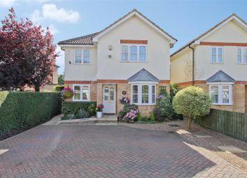 4 bed detached house for sale in Corwell Lane, Uxbridge UB8