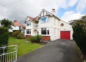 Thumbnail 4 bed property for sale in Royal Avenue, Onchan