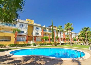 Thumbnail 3 bed apartment for sale in Spain, Valencia, Murcia, Hacienda Del Alamo