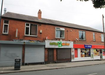 Thumbnail 2 bed flat to rent in Henley Street, Bramley, Leeds