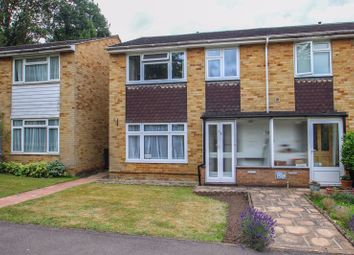 3 bed end terrace house for sale in Foxwarren, Claygate, Esher KT10