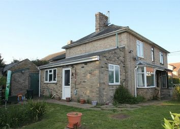 Thumbnail End terrace house to rent in Highlands Cotts, Chappel Rd, Great Tey, Colchester, Essex