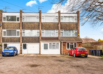 3 bed terraced house for sale in Grinstead Avenue, Lancing BN15