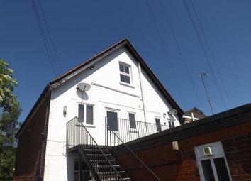 Thumbnail 1 bed flat for sale in Church Street, Warnham, Horsham, West Sussex