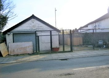 Thumbnail Warehouse to let in Greenford Road, Greenford