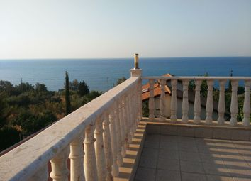 Thumbnail 3 bed villa for sale in Pomos, Pomos, Paphos, Cyprus