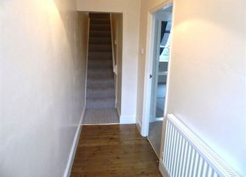 Thumbnail 3 bed terraced house to rent in Stafford Street, Dalton-In-Furness