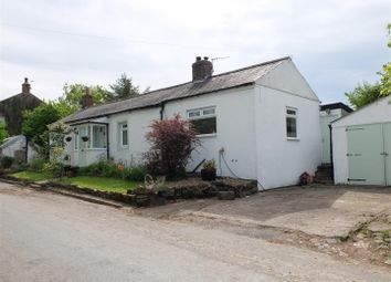 Thumbnail 2 bed cottage for sale in Hethersgill, Carlisle