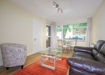 Thumbnail 1 bed flat to rent in Long Ford Close, Oxford
