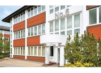 Thumbnail Office to let in 6, Redheughs Rigg, Edinburgh, Midlothian, Scotland