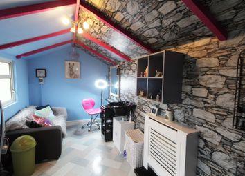 Thumbnail 2 bedroom flat for sale in Bankhead Avenue, Aberdeen