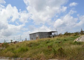 Thumbnail Land for sale in Husbands Lot 50, Husbands Lot 50, Saint Lucy, Barbados