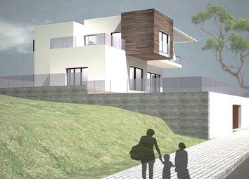 Thumbnail 4 bed villa for sale in Mijas, Málaga, Spain