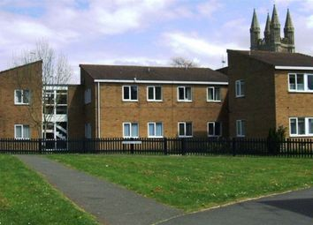 Thumbnail 1 bed flat to rent in Heberden House, Cricklade, Wiltshire