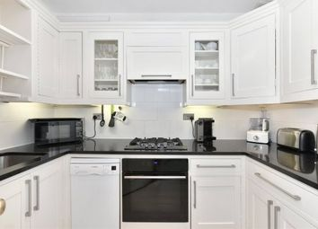 Thumbnail 1 bed flat to rent in Coleherne Road, Earls Court