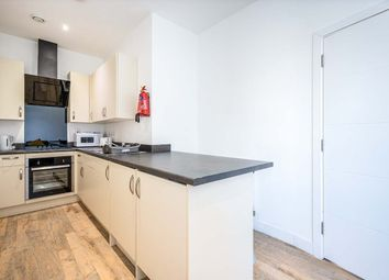Thumbnail Room to rent in Derrys Cross, Plymouth