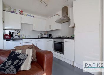 Thumbnail 1 bed flat to rent in Taunton Road, Brighton, East Sussex