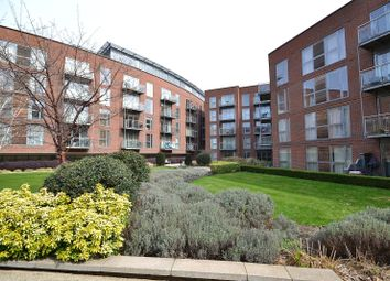 Thumbnail 1 bed property for sale in The Heart, Walton-On-Thames