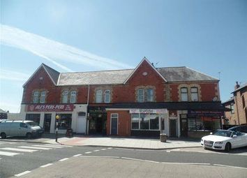 Thumbnail 2 bed flat to rent in Church Road, Formby, Liverpool