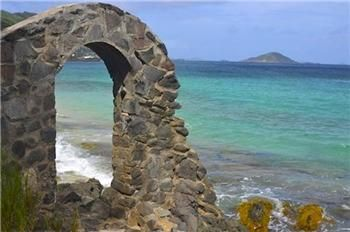 Thumbnail 2 bed property for sale in P.O. Box 30, Bequia, Port Elizabeth, St. Vincent & Grenadines