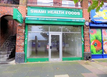 Thumbnail Retail premises to let in Park Gates, Alexandra Avenue, Harrow