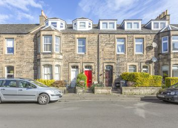 Thumbnail 5 bedroom maisonette for sale in 31 Ryehill Terrace, Leith Links, Edinburgh