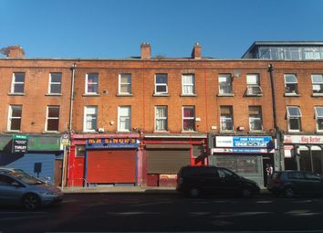Thumbnail Property for sale in 11 North King Street, North City Centre, Dublin 1
